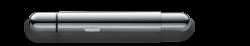LAMY pico chrome Ballpoint pen