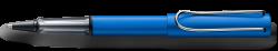 LAMY AL-star oceanblue Rollerball pen