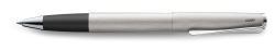 LAMY studio brushed Rollerball pen