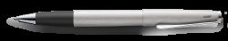 LAMY studio brushed Rollerball pen