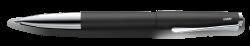 LAMY studio black Rollerball pen