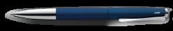 LAMY studio imperial blue Rollerball pen