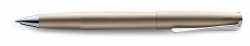 LAMY studio Palladium Rollerball pen
