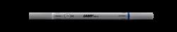 LAMY ink-x ink eradicator - M
