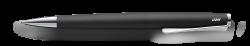 LAMY studio black Ballpoint pen