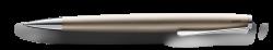 LAMY studio Palladium Ballpoint pen