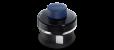 LAMY ink T52 blue-black