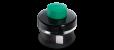 LAMY ink T52 green