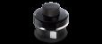 LAMY ink T52 black