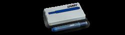 LAMY T10 Ink cartridge