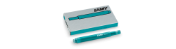 LAMY T10 Ink cartridge