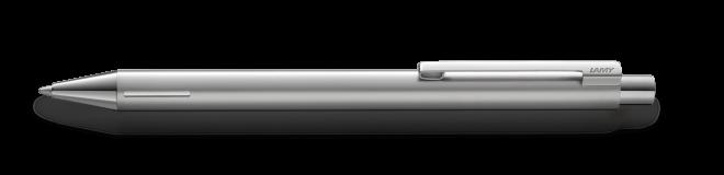 LAMY econ Ballpoint pen