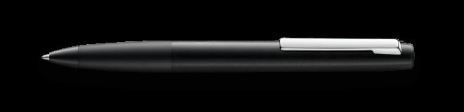 LAMY aion Ballpoint pen