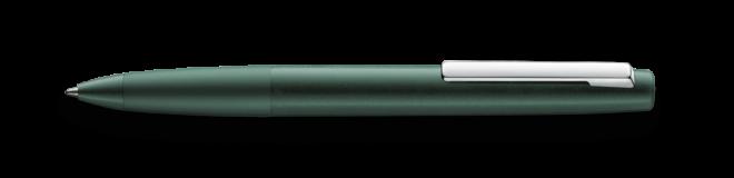 LAMY aion dark green Special Edition ballpoint pen