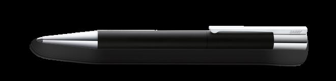 LAMY scala Ballpoint pen