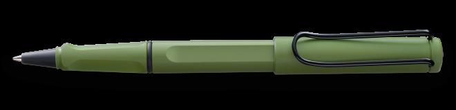 LAMY safari origin Special Edition Rollerball pen