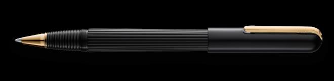 LAMY imporium Rollerball pen