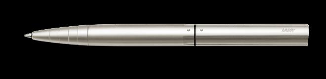LAMY dialog 2 Rollerball pen
