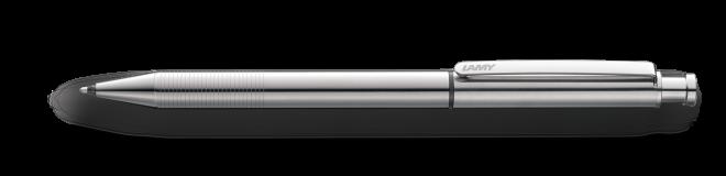 LAMY st tri pen (2+1) Multisystem pen