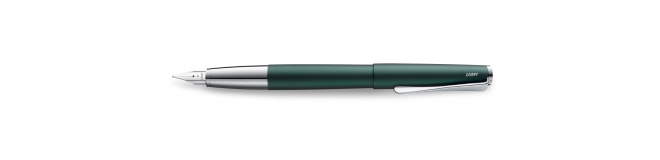 LAMY studio Fountain pen