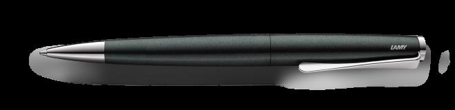 LAMY studio limited edition black forest Ballpoint pen