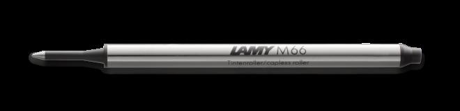 LAMY Rollerball pen refill M 66